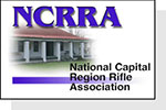 Logo of the NCRRA