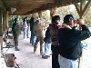 Smiths Falls Handgun Club